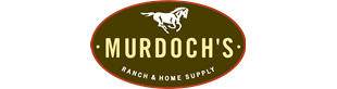 Murdoch's Ranch & Home Supply - Polson